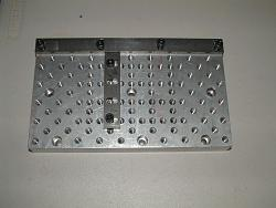 Mill Tooling Plate and Vise Tooling Plate-dscf0004.jpg