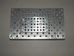 Mill Tooling Plate and Vise Tooling Plate-dscf0006.jpg