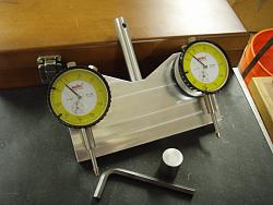 Mill Tramming Gauge for Christmas-travtram3.jpg