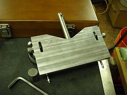 Mill Tramming Gauge for Christmas-travtram5.jpg
