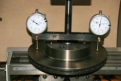 Mill Tramming tool aid-tram_21.jpg