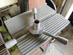 Mill Vice Speed handle-mill-vice-speed-handle-009.jpg