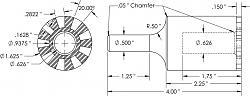 Mill Z axis crank wheel-bridgeport-knee-handle.jpg