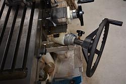Mill Z axis crank wheel-wheel1.jpg