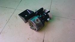 Milling equipment on the lathe-img_20160723_163149.jpg