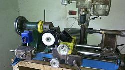 Milling equipment on the lathe-img_20160723_163943.jpg