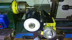 Milling equipment on the lathe-img_20160723_163954.jpg