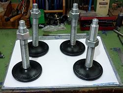 Milling machine base-p1140880.jpg
