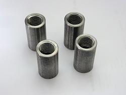 Milling machine base-p1140882.jpg