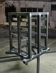 Milling machine base-p1140884.jpg