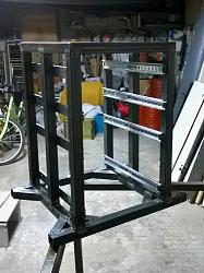Milling machine base-p1140885.jpg