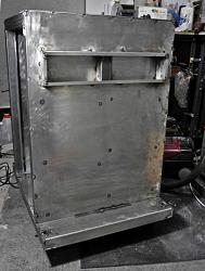 Milling machine base-p1140887.jpg