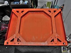 Milling machine base-p1140889.jpg