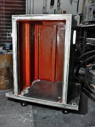 Milling machine base-p1140905.jpg