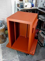 Milling machine base-p1140924.jpg