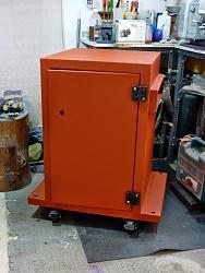 Milling machine base-p1140926.jpg