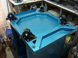 Milling machine base-p1140930.jpg