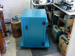 Milling machine base-p1140944.jpg