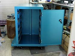 Milling machine base-p1140945.jpg