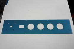 Milling machine base-p1140947.jpg