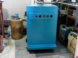 Milling machine base-p1140949.jpg