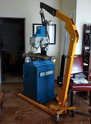 Milling machine base-p1140953.jpg