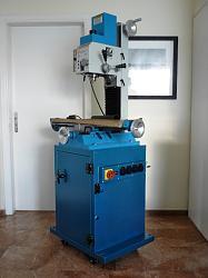 Milling machine base-p1150135.jpg