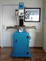 Milling machine base-p1150139.jpg