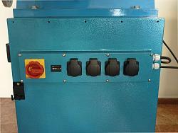 Milling machine base-p1150143.jpg
