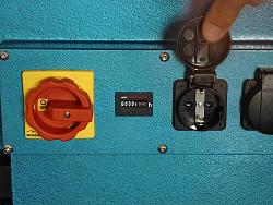 Milling machine base-p1150145.jpg