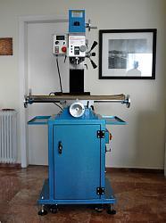 Milling machine base-p1150148.jpg