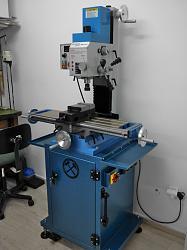 Milling machine base-p1150782.jpg