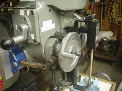 Milling Machine Handwheels-millhandwheel2.jpg