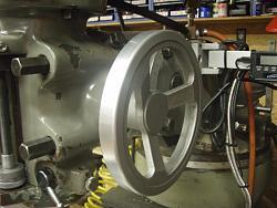 Milling Machine Handwheels-millhandwheel3.jpg