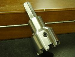 Milling Machine Knee Drive Socket-kneedrivesocket1.jpg