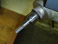 Milling Machine Knee Drive Socket-kneedrivesocket5.jpg
