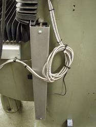 Milling Machine Knee DRO-millkneedro2.jpg