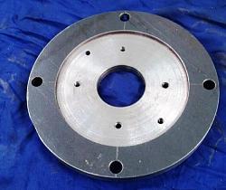 Milling Machine Motor Upgrade-adapter.jpg