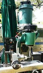 Milling Machine Motor Upgrade-final.jpg