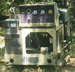 Milling Machine Motor Upgrade-place.jpg