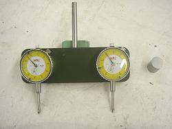 Milling Machine Tram Gauge-pb140560.jpg