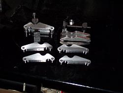 MILLING TABLE or FIXTURE PLATE  CLAMPS-clamps_2.jpg