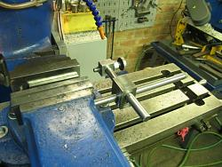Milling Vice Backstop-54.jpg
