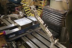 Milling Work Stop-image.jpg