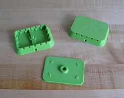 Mini Ant Bait Box-3d-printed-borax-honey-bait-boxes.jpg