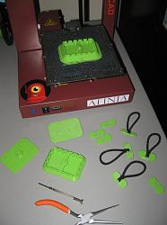 Mini Ant Bait Box-close-up-view-3d-printing-ant-bait-boxes.jpg