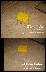 Mini Ant Bait Box-dead-ants.jpg