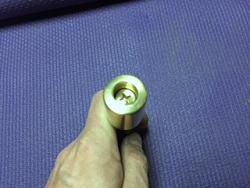 Mini brass mallet-fullsizerender-3-.jpg