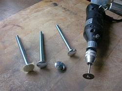 Mini drill-drill.jpg