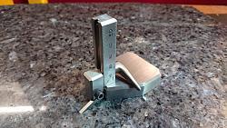 mini height gauge scriber-dsc_2094-large-.jpg
